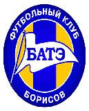 Μπάτε Μπορίσοφ