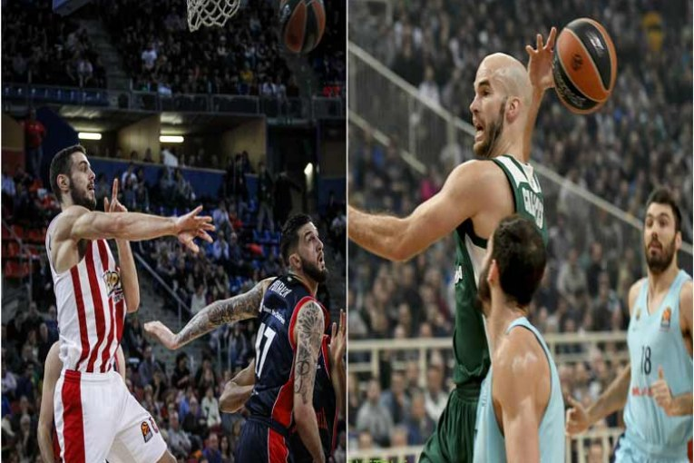 stoiximan-euroleague