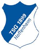 Χόφενχαϊμ