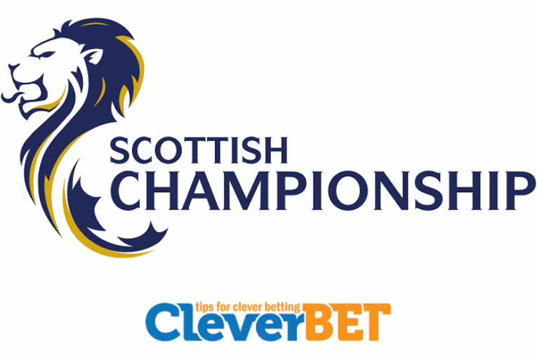 cottish_Championship_cleverbet