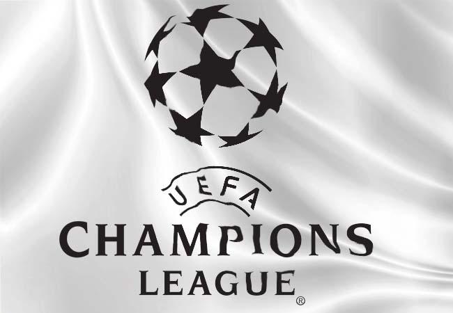 Προγνωστικά Champions League Λίβερπουλ-Ατλέτικο Μαδρίτης Σήμερα 11/3/2020