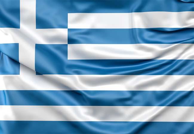 Προγνωστικά Ελλάδας ΑΕΚ-Άρης Σήμερα 4/3/2020