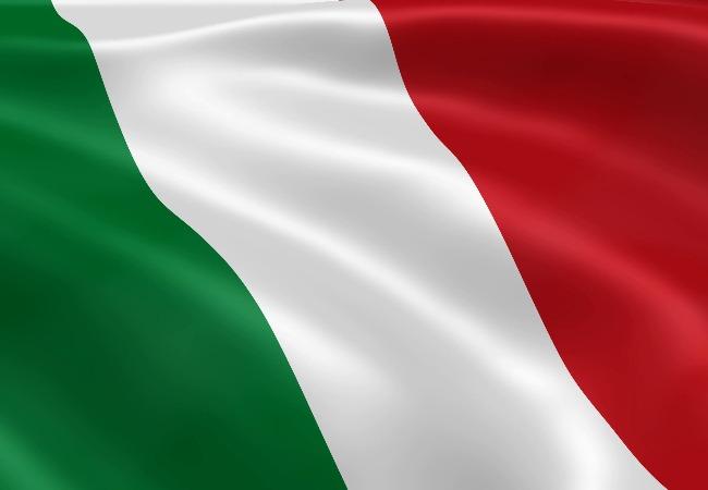 Προγνωστικά Ιταλίας Σπαλ-Γιουβέντους Σήμερα 22/2/2020