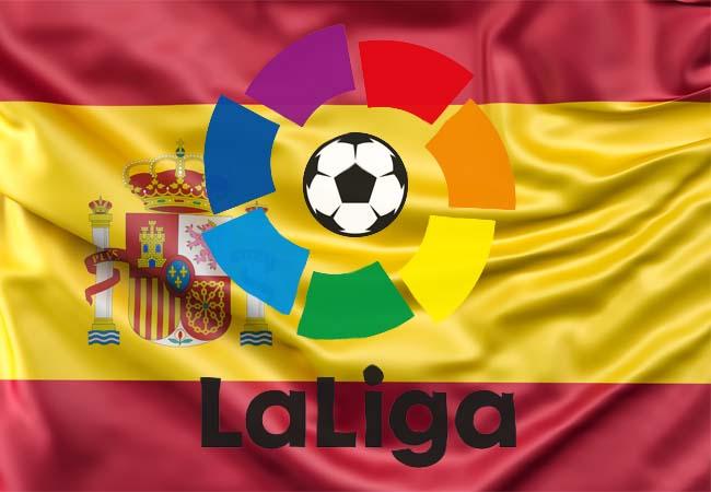 Προγνωστικά Ισπανίας Ρεάλ Μαδρίτης – Εϊμπάρ Σήμερα 13-3-20