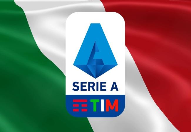 Προγνωστικά Ιταλίας Σαμπντόρια-Βερόνα Σήμερα 2/3/2020