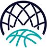 Champions League FIBA
