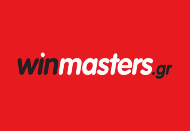 Winmasters: Μπουντεσλίγκα η μεγάλη επιστροφή!