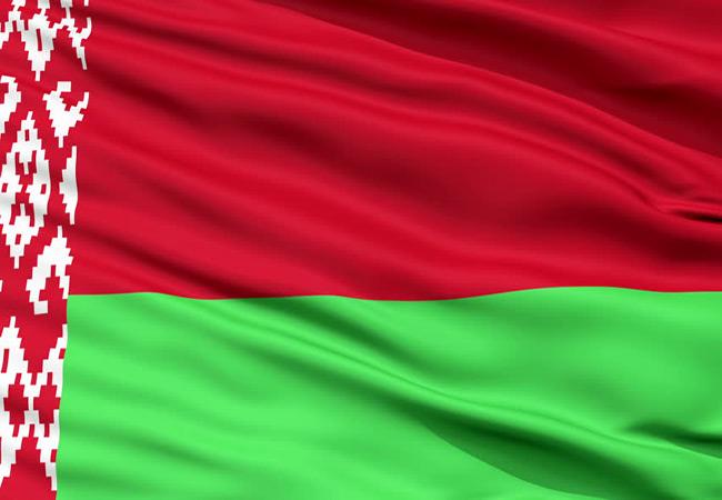 Προγνωστικά Λευκορωσίας Ντιναμό Μπρεστ-Μπάτε Μπορίσοφ Σήμερα 24/5/2020