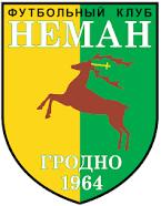 Νεμάν