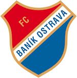Μπάνικ Οστράβα