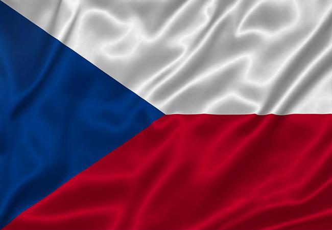 Προγνωστικά Τσεχίας Οπάβα-Καρβίνα Σήμερα 27/5/2020