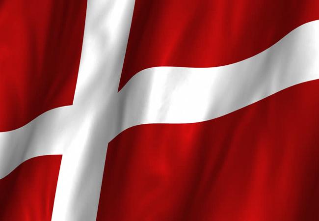 Προγνωστικά Δανίας Σίλκεμποργκ-Νορντζέλαντ Σήμερα 29/5/2020