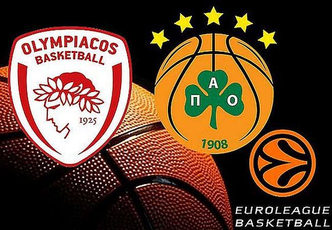 Euroleague: Μια μέτρια σεζόν με προβλήματα για τους «αιώνιους»