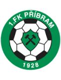 Πρίμπραμ