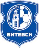 Βιτέμπσκ